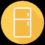 icon-service-kulkas