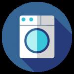 icon-service-mesin-cuci